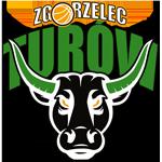 PGE Turów Zgorzelec logo