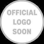 Trefl Sopot logo