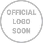 Zielona Góra logo