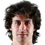 Pablo Aimar Giordano