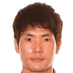 Han Kook-Young
