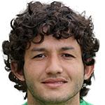 Fernando Neto