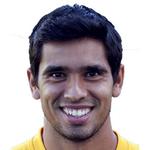 R. Ramírez