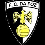 FC Foz logo