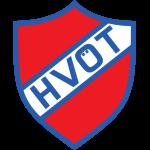 UMF Hvöt Blönduósi logo