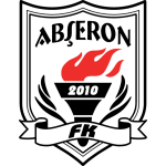 FK Abşeron Bakı logo