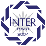 FK İnter Bakı II logo