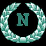 Nest-Sotra logo