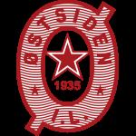 Østsiden IL logo