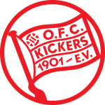 Offenbach logo