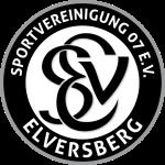 Elversberg