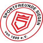 SF Siegen logo
