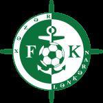 Khazar Lankaran II logo