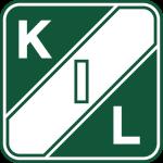 Kopervik IL logo