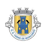 T. Moncorvo logo