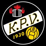 Kokkolan Palloveikot logo