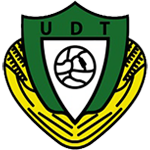 UD da Tocha logo