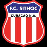 SITHOC