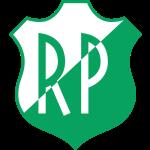 Rio Preto EC logo