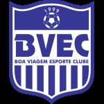 Boa Viagem EC logo
