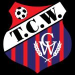 Toledo Colônia Work logo