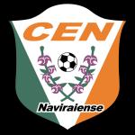 CE Naviraiense logo