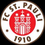 FC St. Pauli von 1910 logo