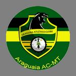 Araguaia AC logo