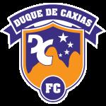 Duque logo