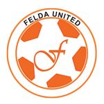FELDA Utd logo
