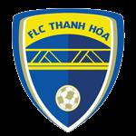 Thanh Hóa logo