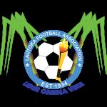 Lautoka logo