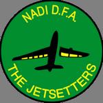 Nadi FC logo