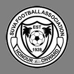 Suva Football Association logo