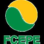 CEPE Manaus logo
