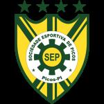 Picos logo