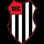 Bandeirante EC logo