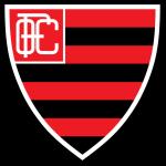 Oeste Futebol Club logo