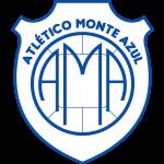 Atlético Monte Azul logo