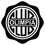Olímpia logo