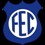 Formiga EC logo