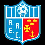 Angra dos Reis logo