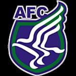 Artsul logo