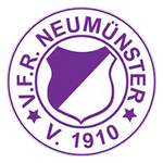 Neumünster logo