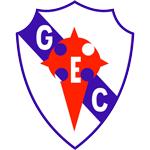 Galícia logo