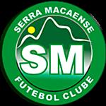 Macaense logo