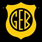 Bagé logo