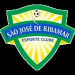São José de Ribamar EC logo