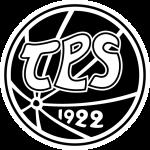 Turun Palloseura logo