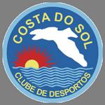 Costa do Sol logo